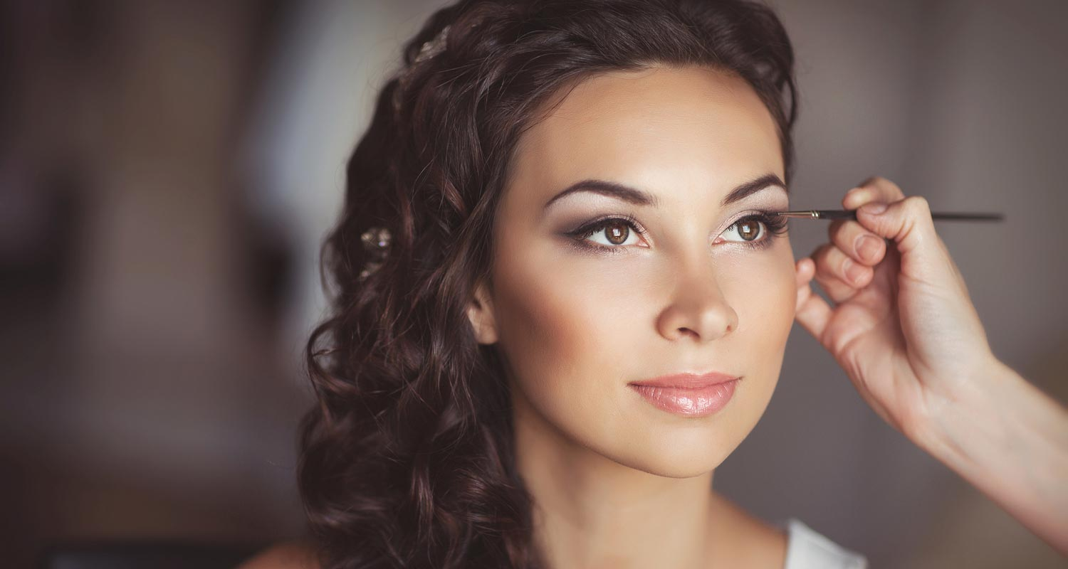 downers grove bridal hair salon