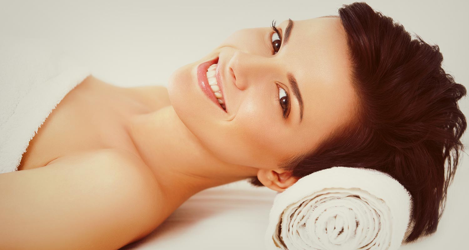 downers grove body treatment salon