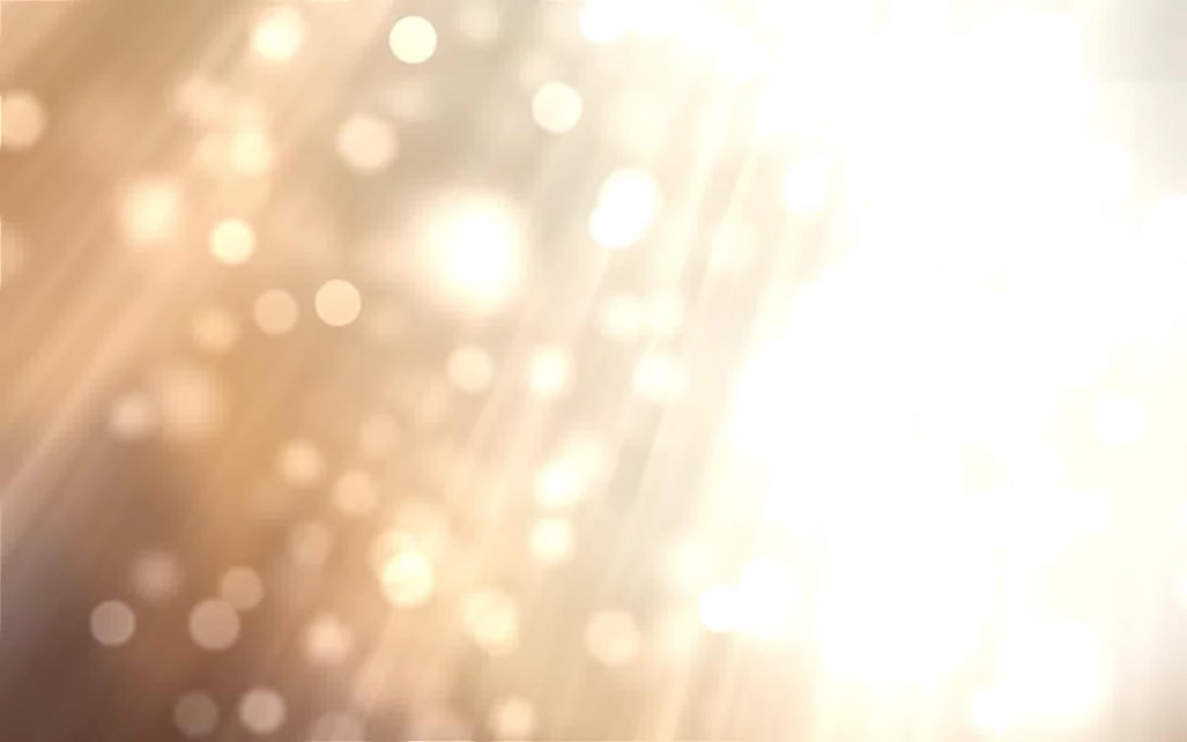 video bg
