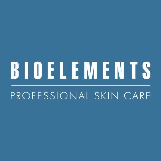 bioelements downers grove skin salon