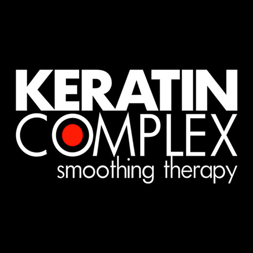keratin complex downers grove hair salon