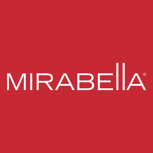 mirabella downers grove makeup salon