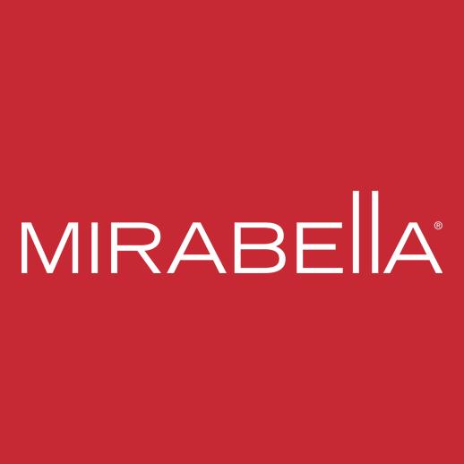 mirabella downers grove makeup salon