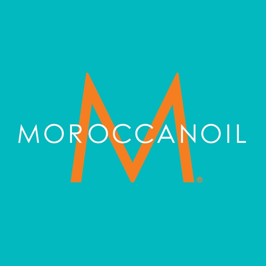 moroccanoil downers grove hair salon