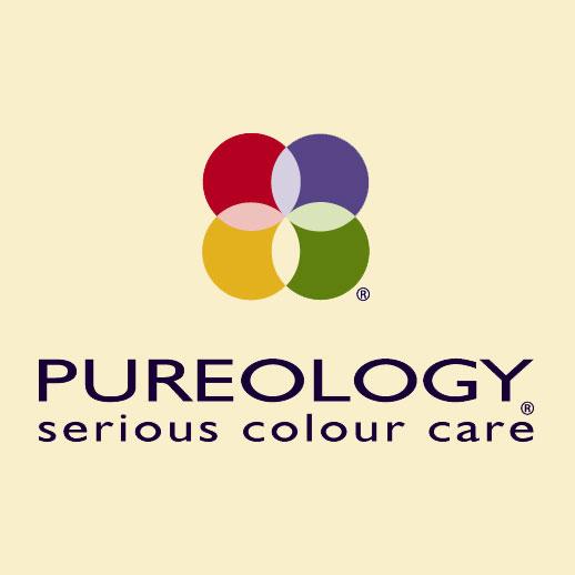 pureology downers grove hair salon