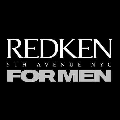 redken for men downers grove hair salon