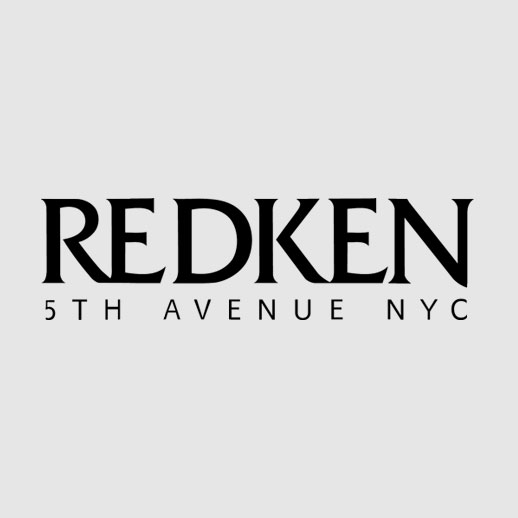 redken downers grove hair salon