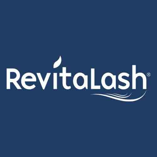 revitalash downers grove hair salon
