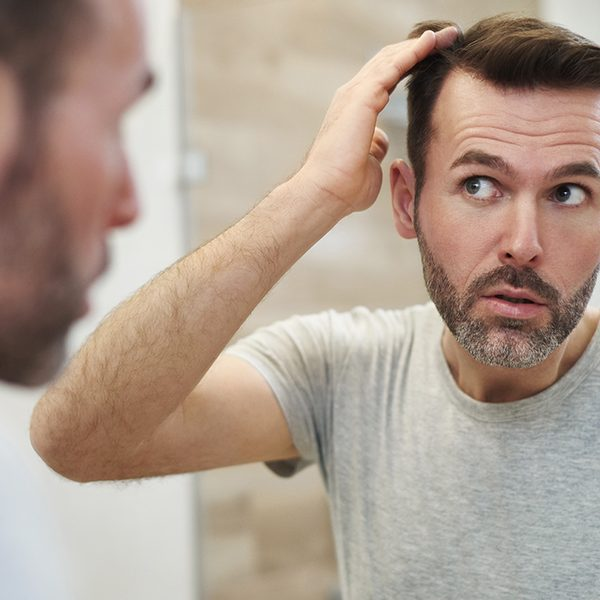 mens_hair_replacement_woodridge_il_salon_1
